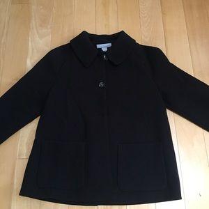 NWT women's H&M jacket